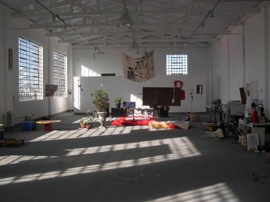 Mieszkanie industrialne - jak je urządzić